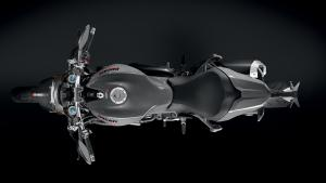 Monster-1200S-MY18-Grey-11-Slider-Gallery-1920x1080