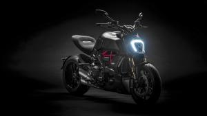 Diavel-1260-S-MY19-06-Gallery-1920x1080