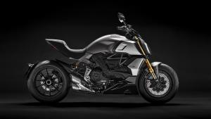 Diavel-1260-S-MY19-04-Gallery-1920x1080