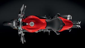 Monster-1200S-MY18-Red-13-Slider-Gallery-1920x1080