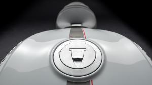 XDiavel-S-MY18-White-02-Slider-gallery-1920x1080