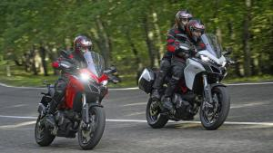 Multistrada-950-S-MY19-Ambience-12-Gallery-1920x1080