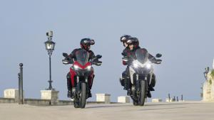 Multistrada-950-S-MY19-Ambience-08-Gallery-1920x1080