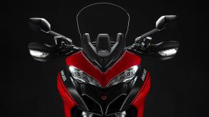 Multistrada-950-S-MY19-Studio-04-Gallery-1920x1080