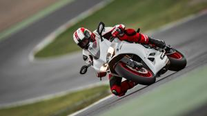959-Panigale-MY18-15-Slider-Gallery-1920x1080