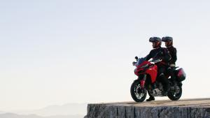 Multistrada-1260-MY18-Red-34-Slider-Gallery-1920x1080