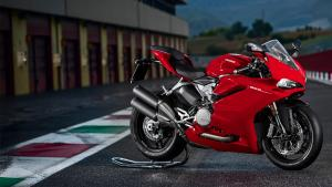 959-Panigale-MY18-13-Slider-Gallery-1920x1080