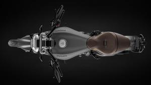 XDiavel-Matt-Liquid-Concrete-Grey-MY19-01-Gallery-1920x1080