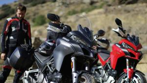 Multistrada-1260-MY18-52-Slider-Gallery-1920x1080