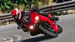 959-Panigale-MY18-25-Slider-Gallery-1920x1080