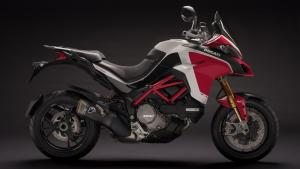 Multistrada-1260PikesPeak-MY18-Red-06-Slider-Gallery-1920x1080