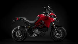 Multistrada-950-S-MY19-Studio-01-Gallery-1920x1080