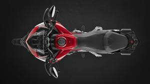 Multistrada-1260-Enduro-MY19-01-Studio-Gallery-1920x1080
