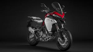 Multistrada-1260-Enduro-MY19-06-Studio-Gallery-1920x1080