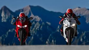 959-Panigale-MY18-26-Slider-Gallery-1920x1080