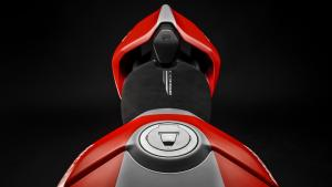 Panigale-V4S-Corse-MY19-11-Gallery-1920x1080
