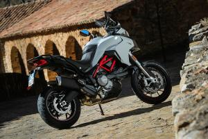 Ducati_Multistrada_950 S Static 16_UC70842_Low