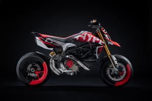 Ducati_Hypermotard_Concept_01_UC74520_High