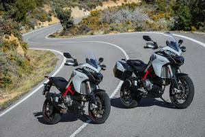 Ducati_Multistrada_950 S Static 02_UC70832_Low