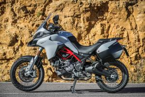 Ducati_Multistrada_950 S Touring Static 11_UC70862_Low
