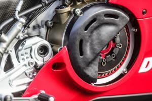 Panigale V4 R Performance 11_UC69915_High