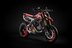 Ducati_Hypermotard_Concept_02_UC74512_High