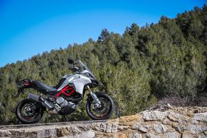 Ducati_Multistrada_950 S Static 09_UC70836_Low