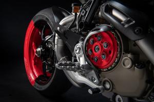 Ducati_Hypermotard_Concept_09_UC74519_High