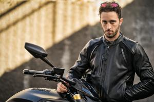 Dovizioso_Diavel 1260 S_04_UC70173_High