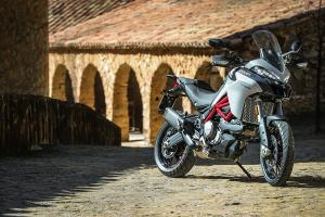 Ducati_Multistrada_950 S Static 05_UC70831_Low