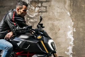 Petrucci_Diavel 1260 S_05_UC70182_High