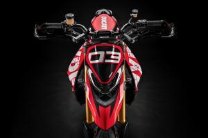 Ducati_Hypermotard_Concept_04_UC74513_High