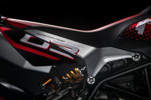 Ducati_Hypermotard_Concept_07_UC74516_High