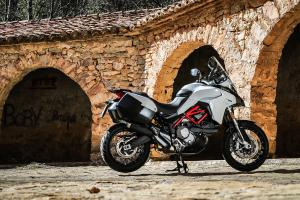 Ducati_Multistrada_950 S Touring Static 19_UC70863_Low