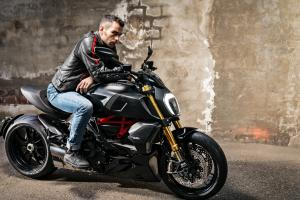 Petrucci_Diavel 1260 S_02_UC70177_High