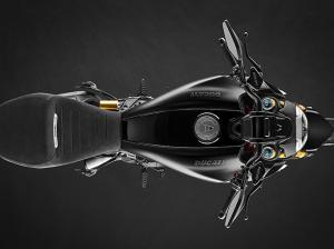Diavel-1260-S-MY19-01-Gallery-906x510
