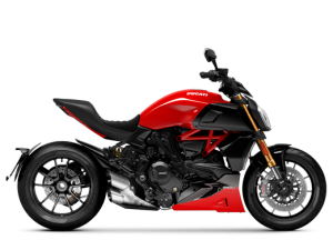 Diavel-1260-S-Ducati-Red-Book-testride_630x390