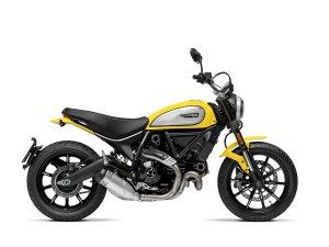 Icon_Yellow