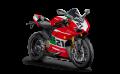 Panigale-V2-Bayliss-1st-Championship-Bike-Intro