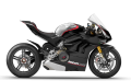 Panigale-V4-SP-MY21-Model-Preview-1050x650
